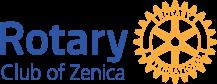 Rotary Club Zenica