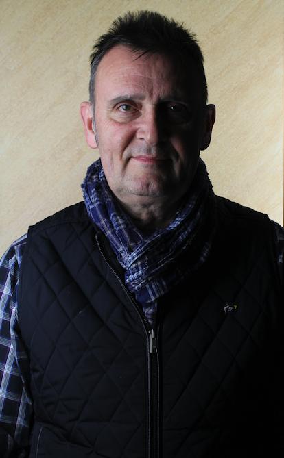 Harun Imamović