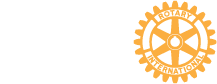 rotary-club-of-zenica-logo