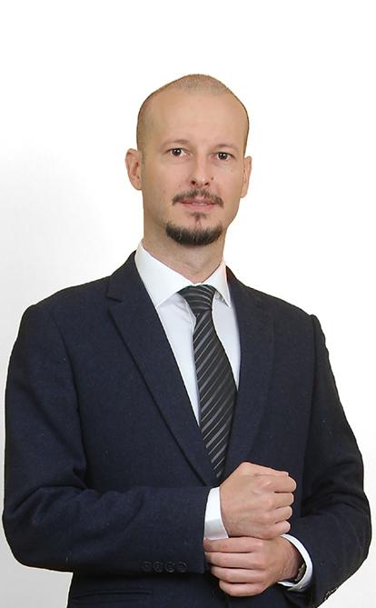 Andrej Agačević