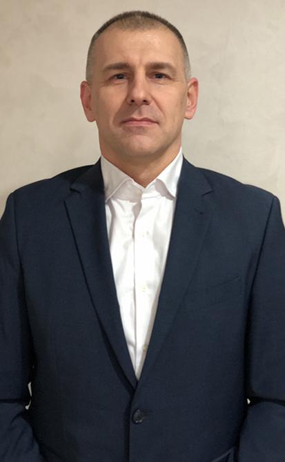 Damir Delihasanović