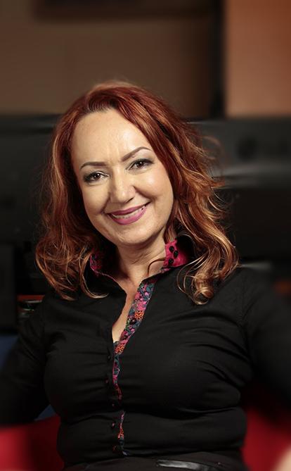 Sanela Agačević