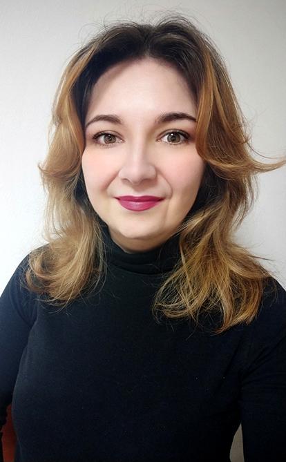 Saliha Brajić
